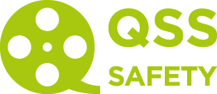 QSS Entertainment Safety