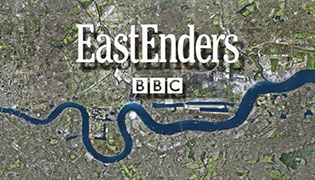 QSS Entertainment Safety - EastEnders